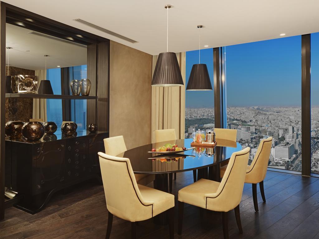 Amman Rotana-15 of 40 photos