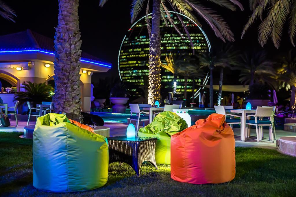 فندق شاطئ الراحة-10 من 45 الصور