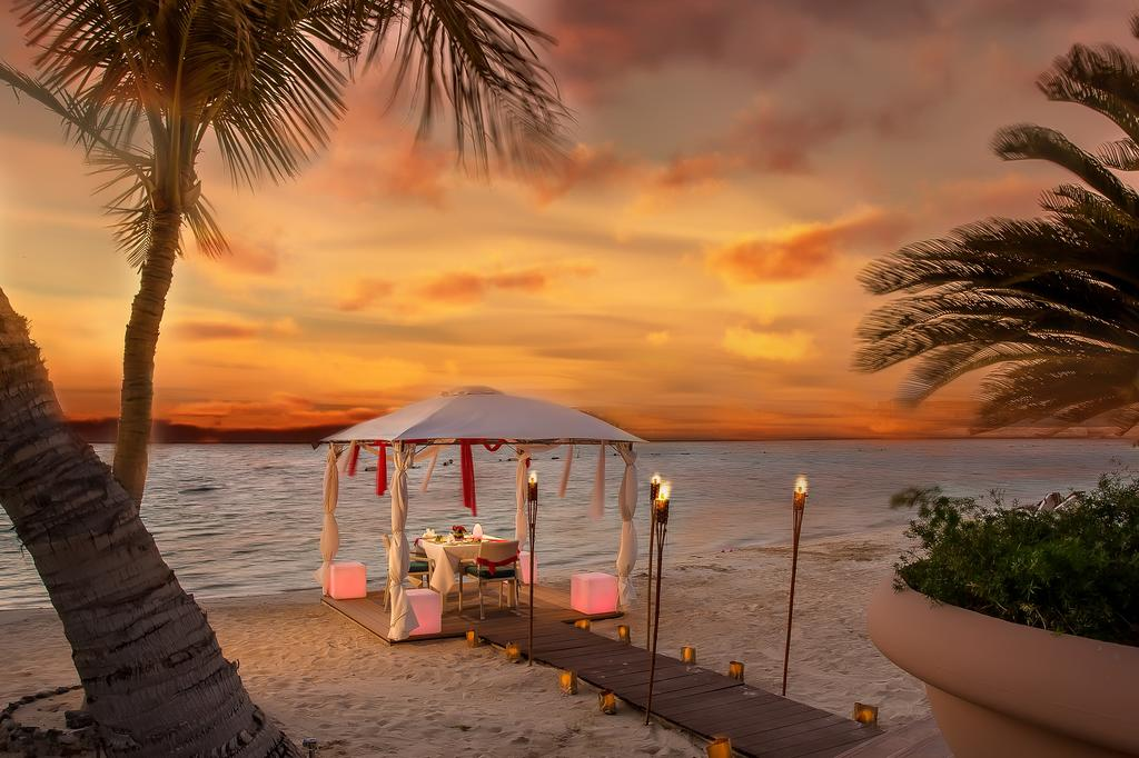 فندق شاطئ الراحة-14 من 45 الصور