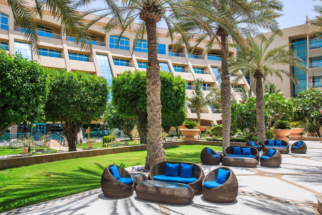 فندق شاطئ الراحة-15 من 45 الصور