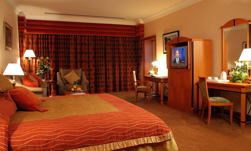 فندق شاطئ الراحة-17 من 45 الصور