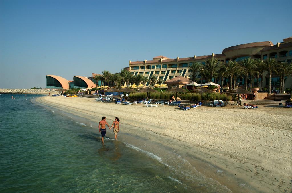 فندق شاطئ الراحة-18 من 45 الصور