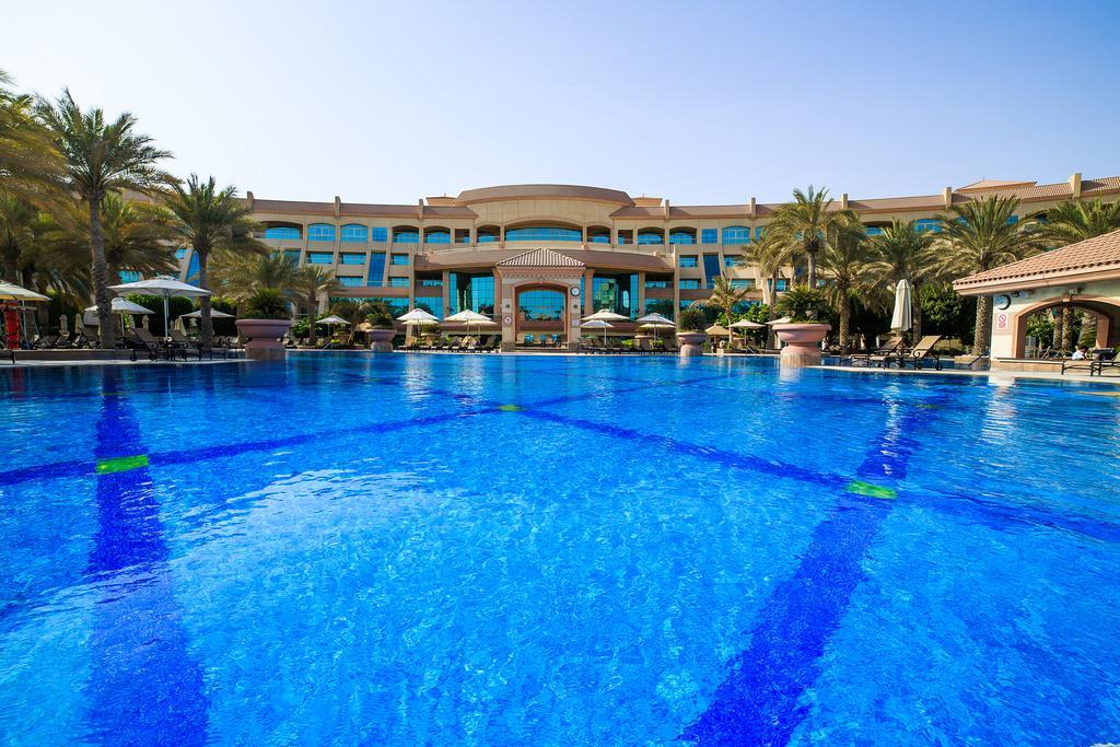 فندق شاطئ الراحة-2 من 45 الصور