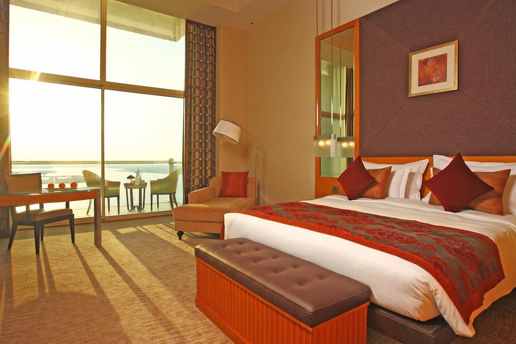 فندق شاطئ الراحة-21 من 45 الصور