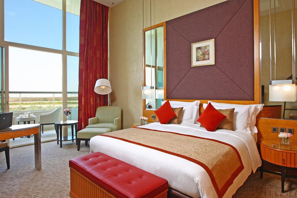 فندق شاطئ الراحة-22 من 45 الصور