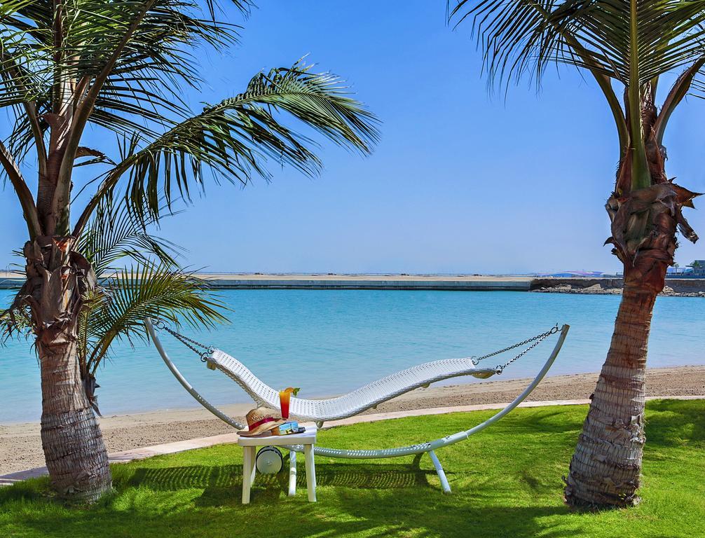 فندق شاطئ الراحة-24 من 45 الصور