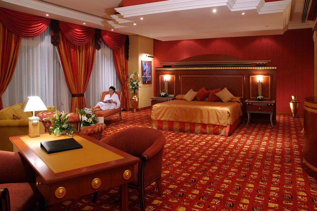 فندق شاطئ الراحة-27 من 45 الصور