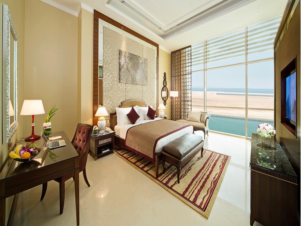 فندق شاطئ الراحة-29 من 45 الصور