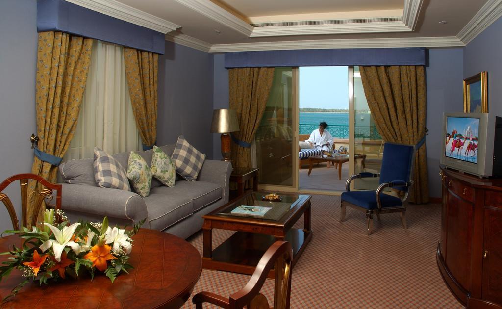 فندق شاطئ الراحة-32 من 45 الصور