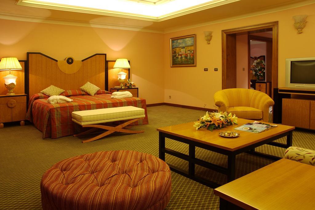 فندق شاطئ الراحة-35 من 45 الصور