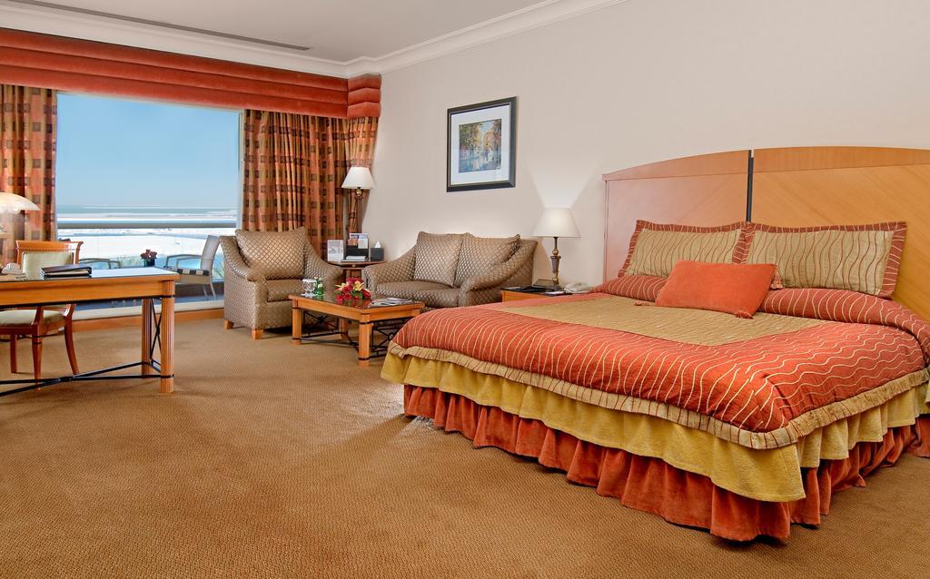 فندق شاطئ الراحة-38 من 45 الصور