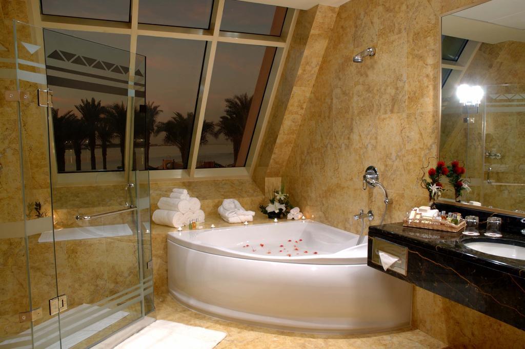 فندق شاطئ الراحة-39 من 45 الصور