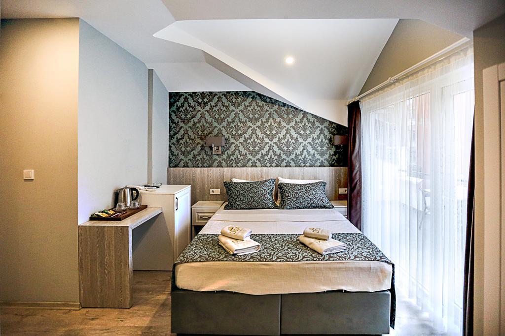 Doa Suite Hotel-23 of 44 photos