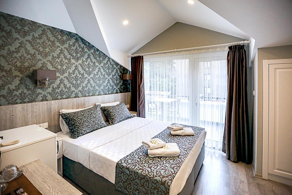 Doa Suite Hotel-24 of 44 photos