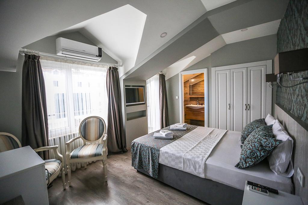 Doa Suite Hotel-26 of 44 photos