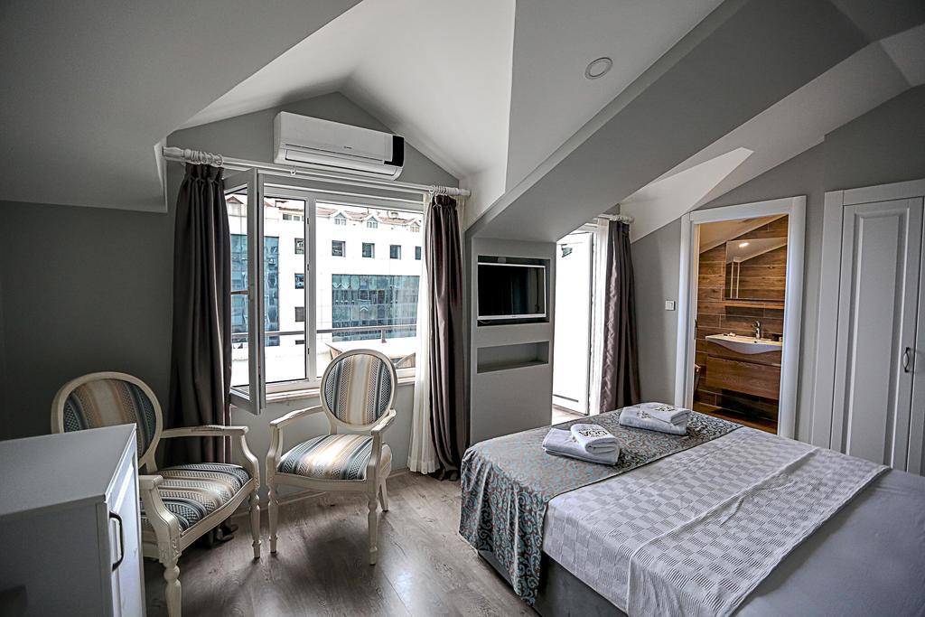 Doa Suite Hotel-28 of 44 photos