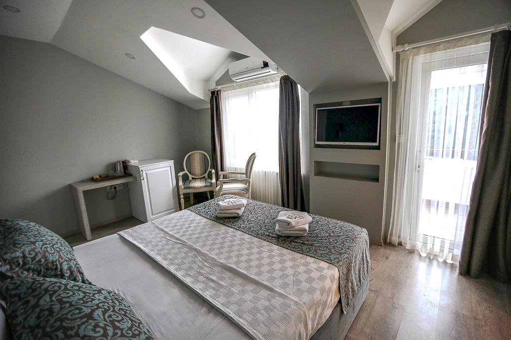 Doa Suite Hotel-29 of 44 photos