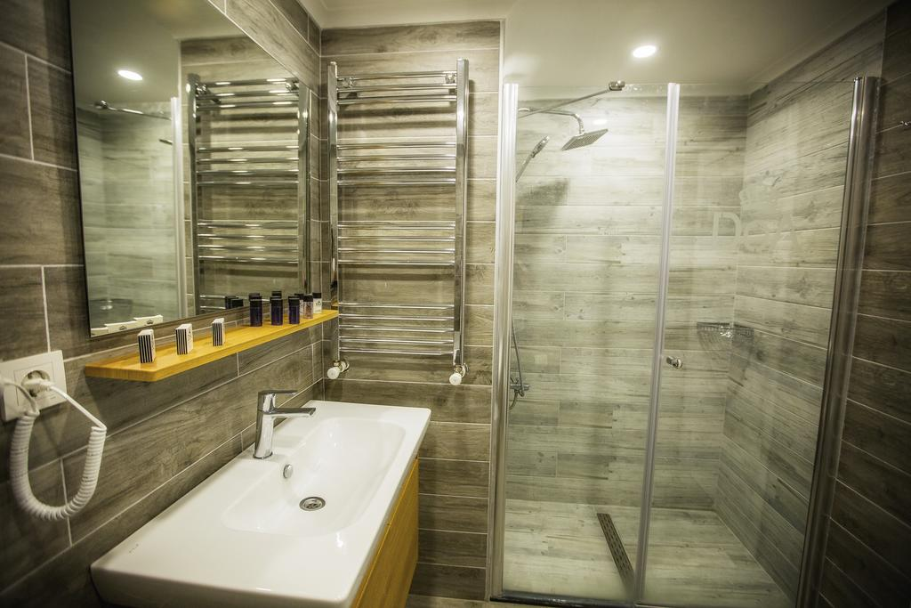 Doa Suite Hotel-3 of 44 photos
