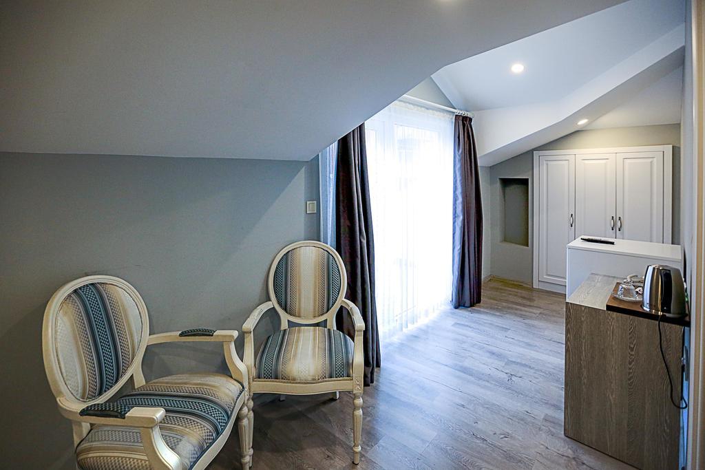 Doa Suite Hotel-36 of 44 photos