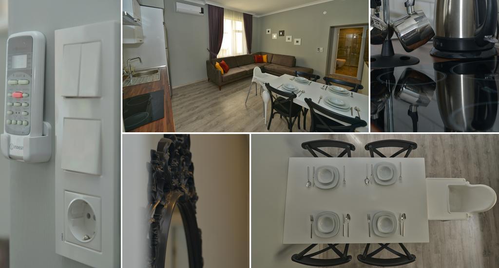 Doa Suite Hotel-40 of 44 photos