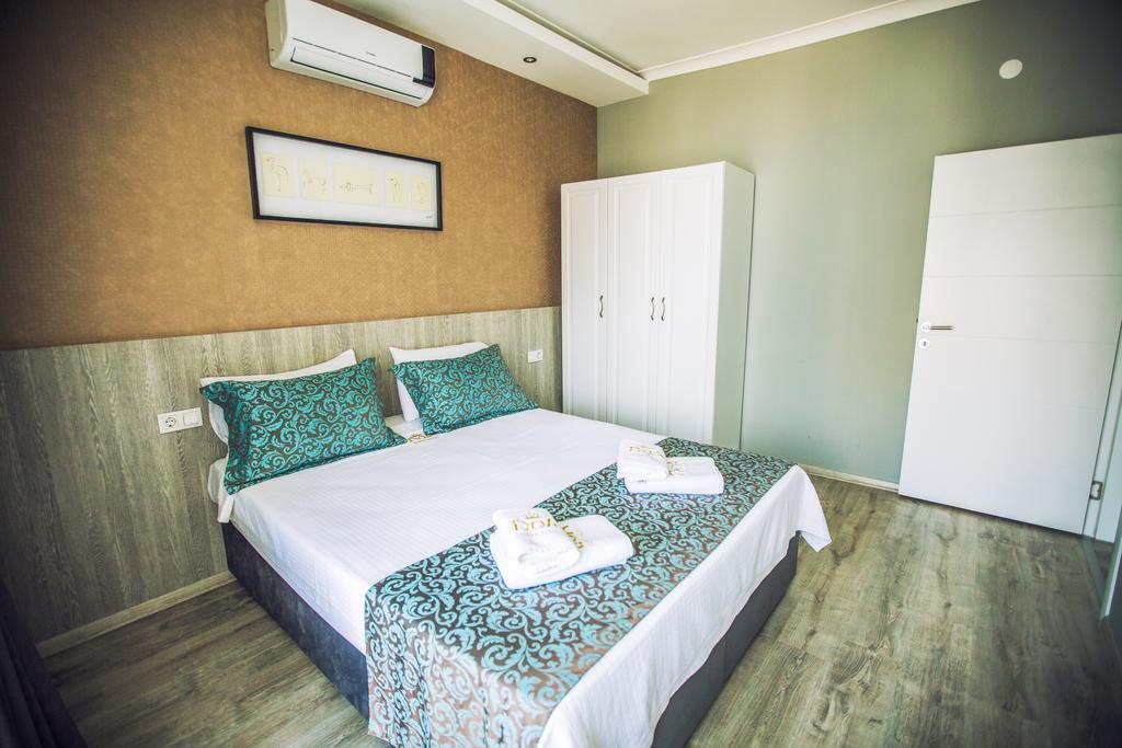 Doa Suite Hotel-5 of 44 photos