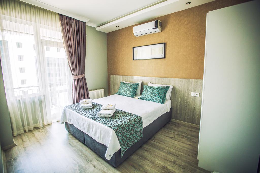 Doa Suite Hotel-7 of 44 photos