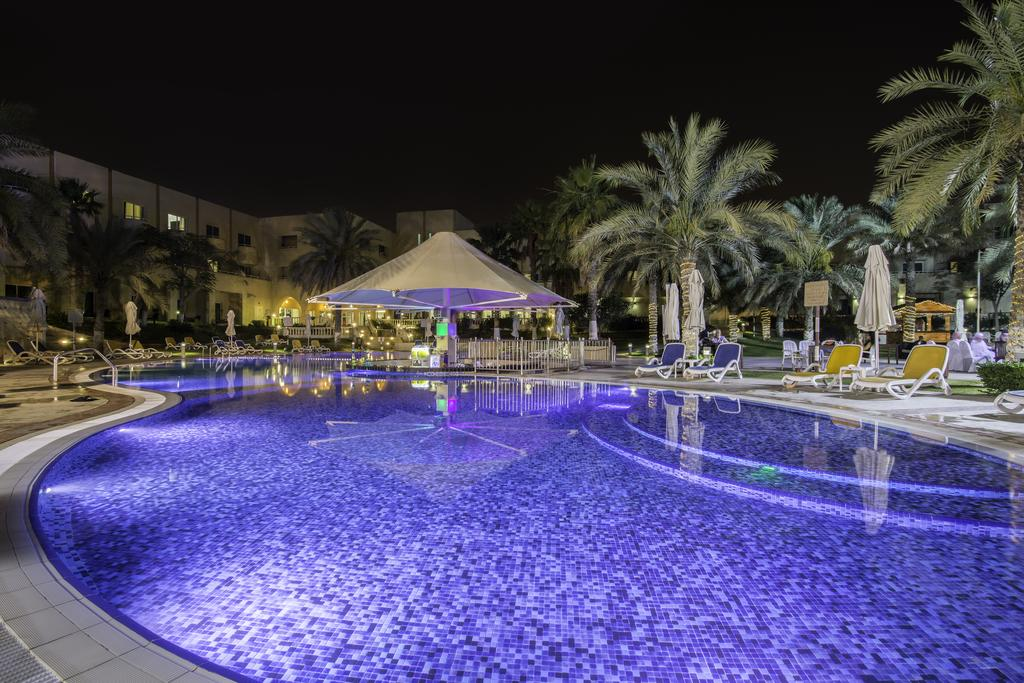 فندق مفرق أبوظبي-11 من 45 الصور