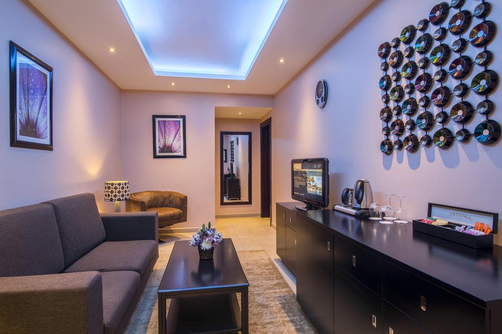 فندق مفرق أبوظبي-12 من 45 الصور