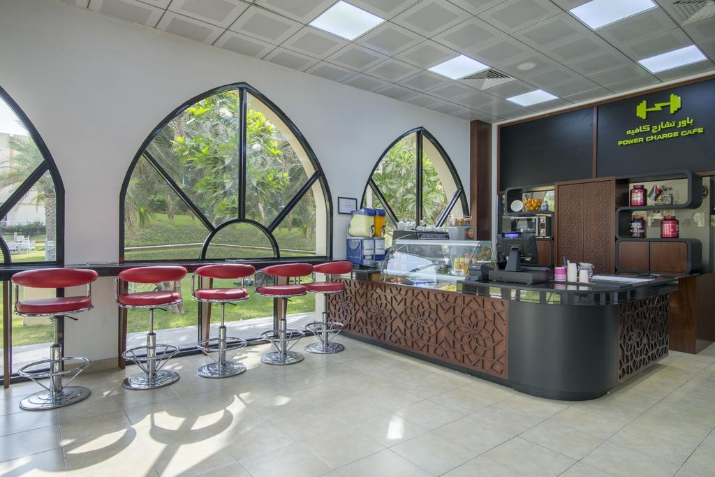 فندق مفرق أبوظبي-15 من 45 الصور