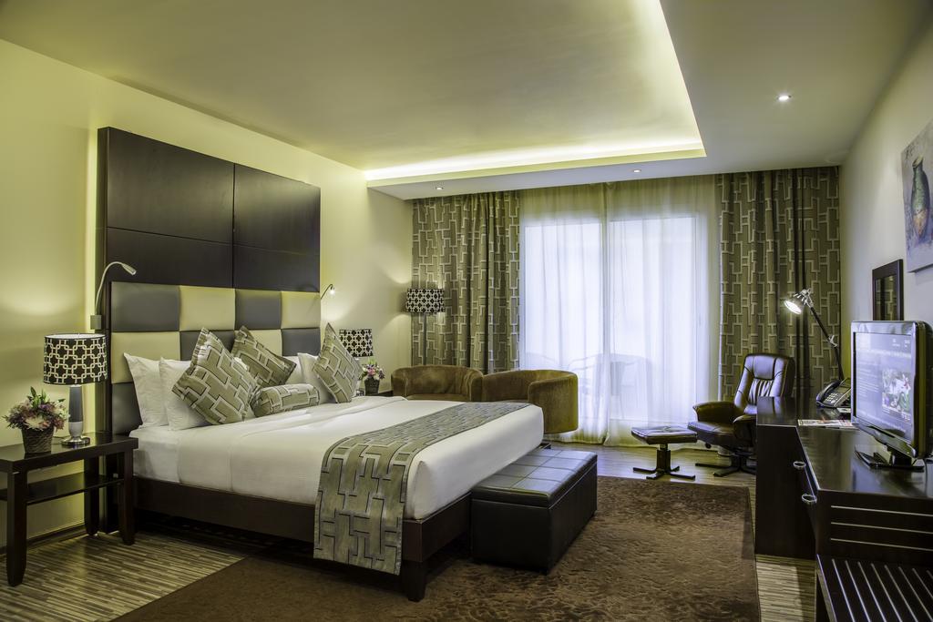 فندق مفرق أبوظبي-16 من 45 الصور