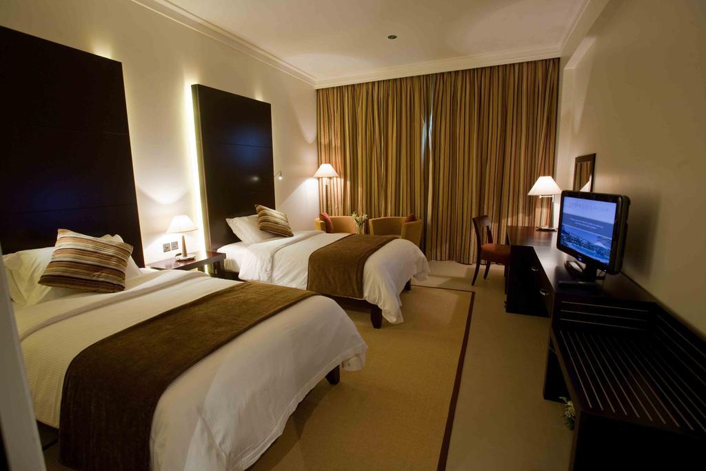 فندق مفرق أبوظبي-19 من 45 الصور