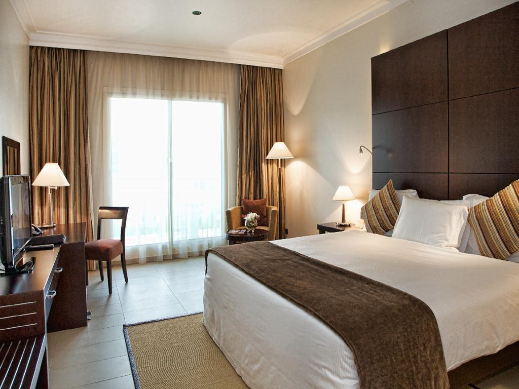 فندق مفرق أبوظبي-20 من 45 الصور