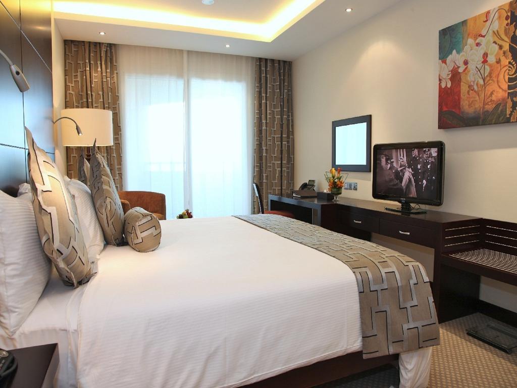 فندق مفرق أبوظبي-21 من 45 الصور