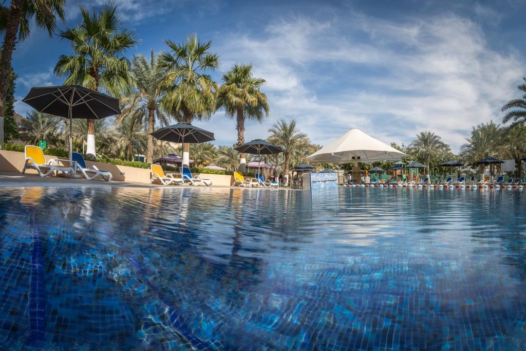 فندق مفرق أبوظبي-26 من 45 الصور