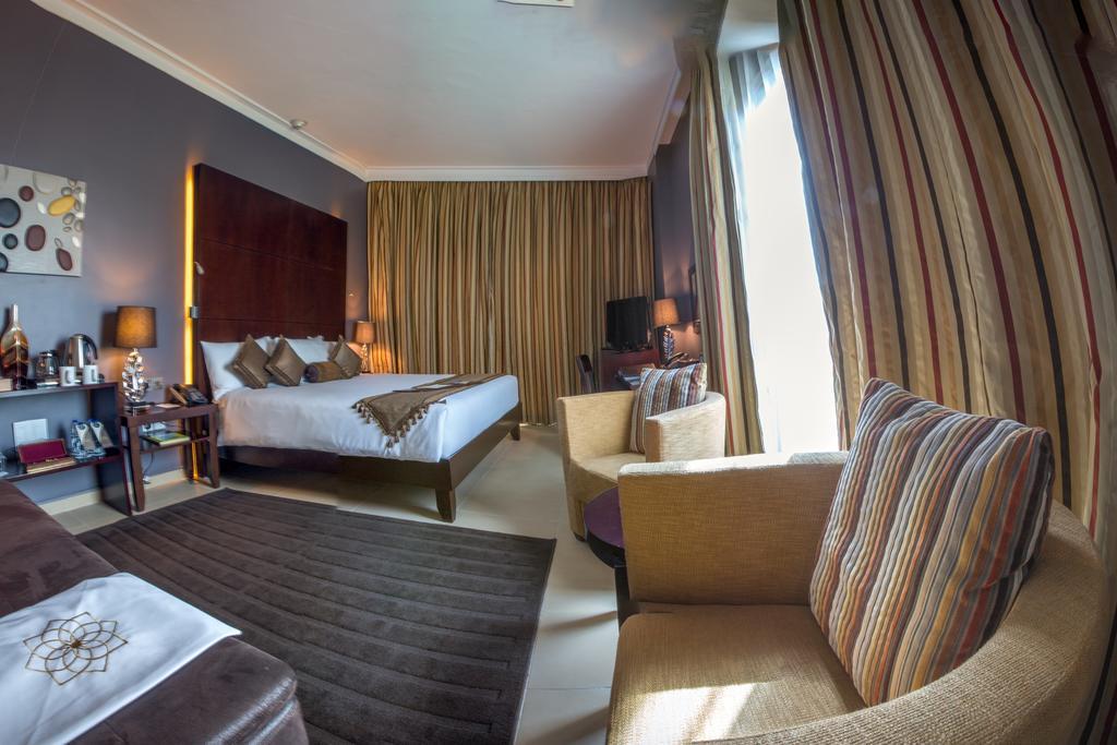 فندق مفرق أبوظبي-29 من 45 الصور