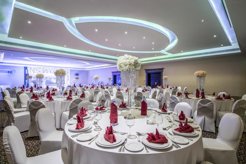 فندق مفرق أبوظبي-35 من 45 الصور