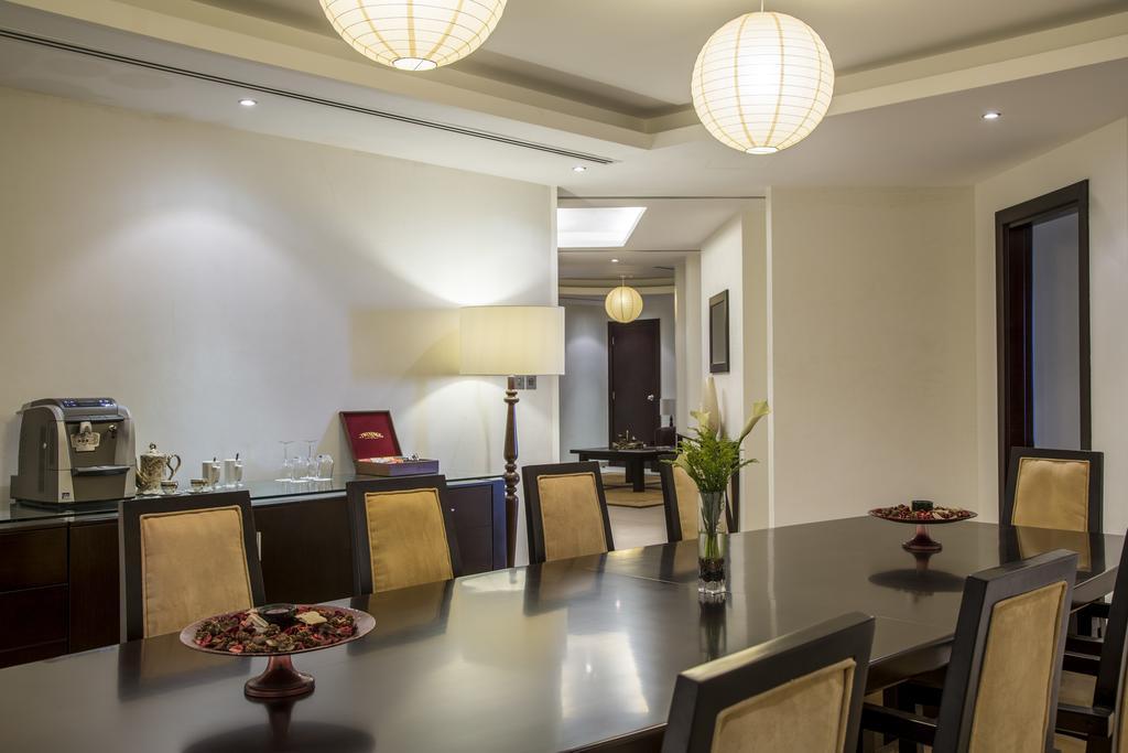 فندق مفرق أبوظبي-36 من 45 الصور
