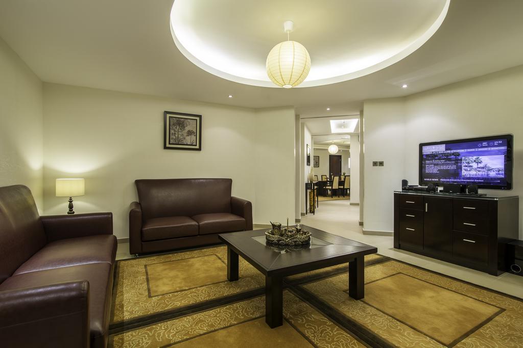 فندق مفرق أبوظبي-37 من 45 الصور