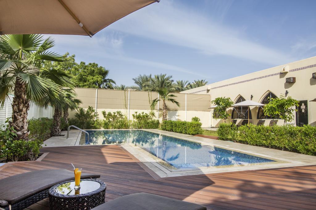 فندق مفرق أبوظبي-39 من 45 الصور