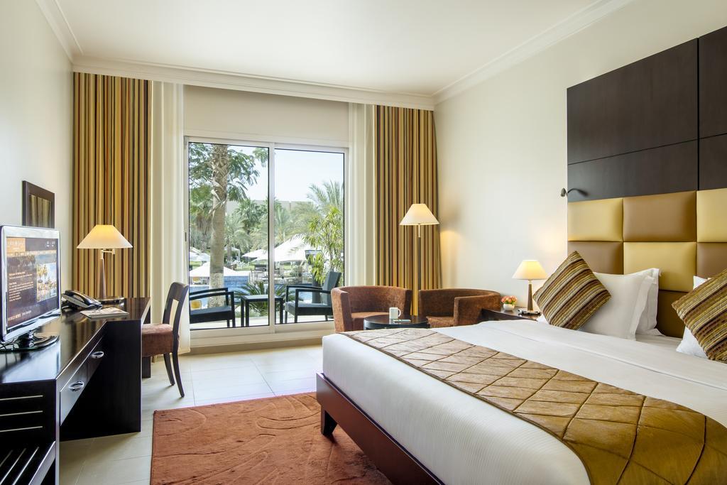 فندق مفرق أبوظبي-40 من 45 الصور