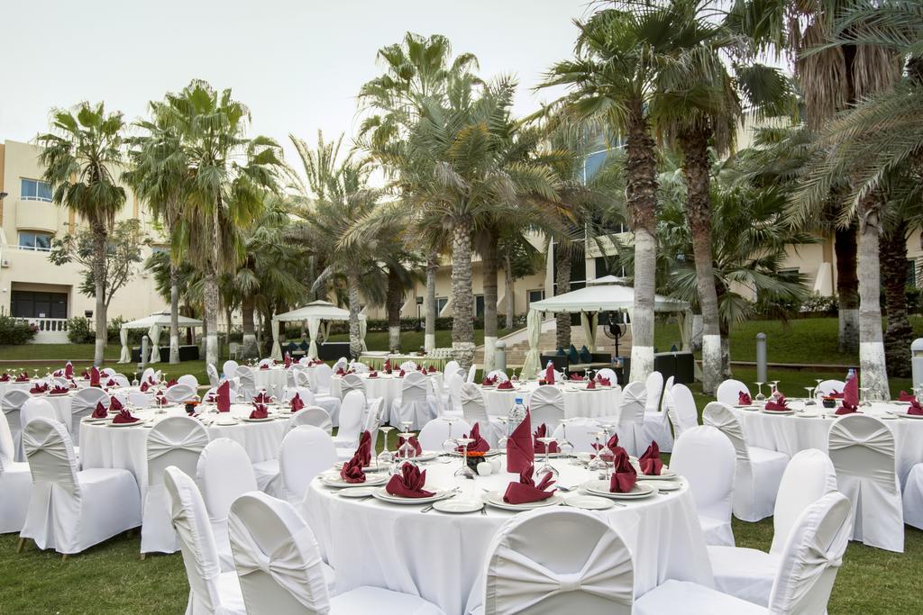 فندق مفرق أبوظبي-45 من 45 الصور