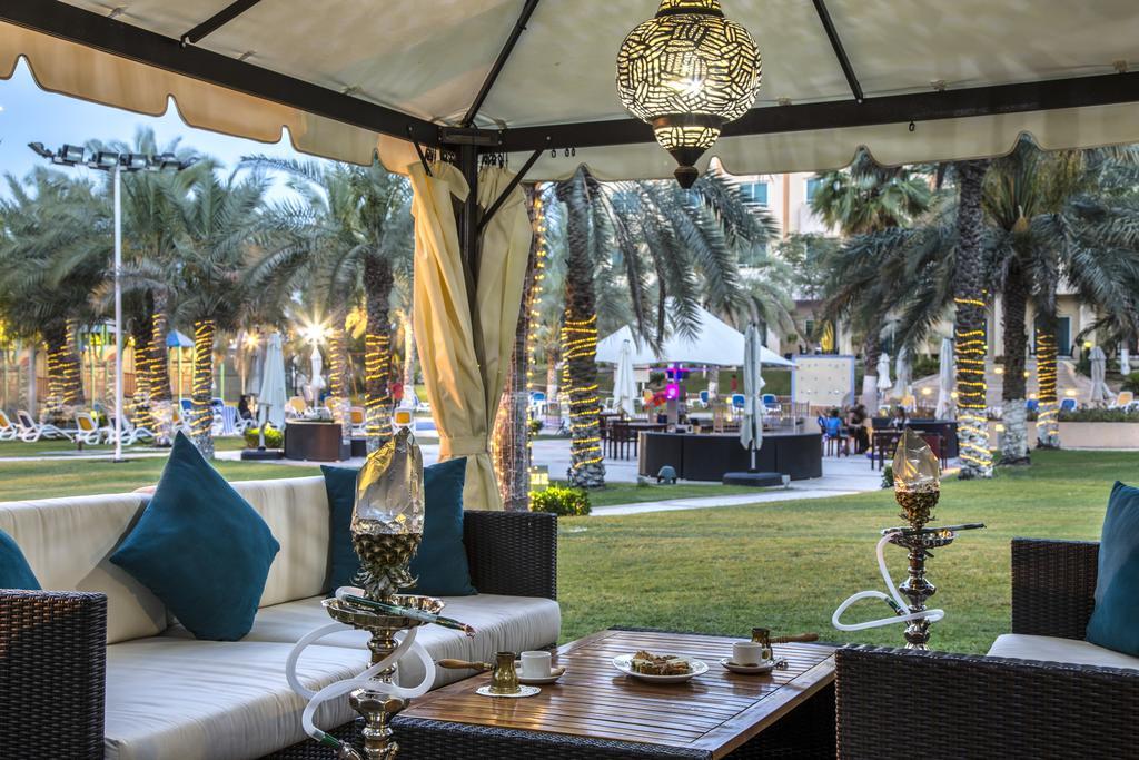 فندق مفرق أبوظبي-5 من 45 الصور
