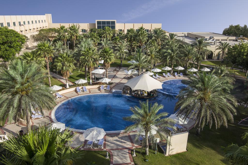 فندق مفرق أبوظبي-6 من 45 الصور