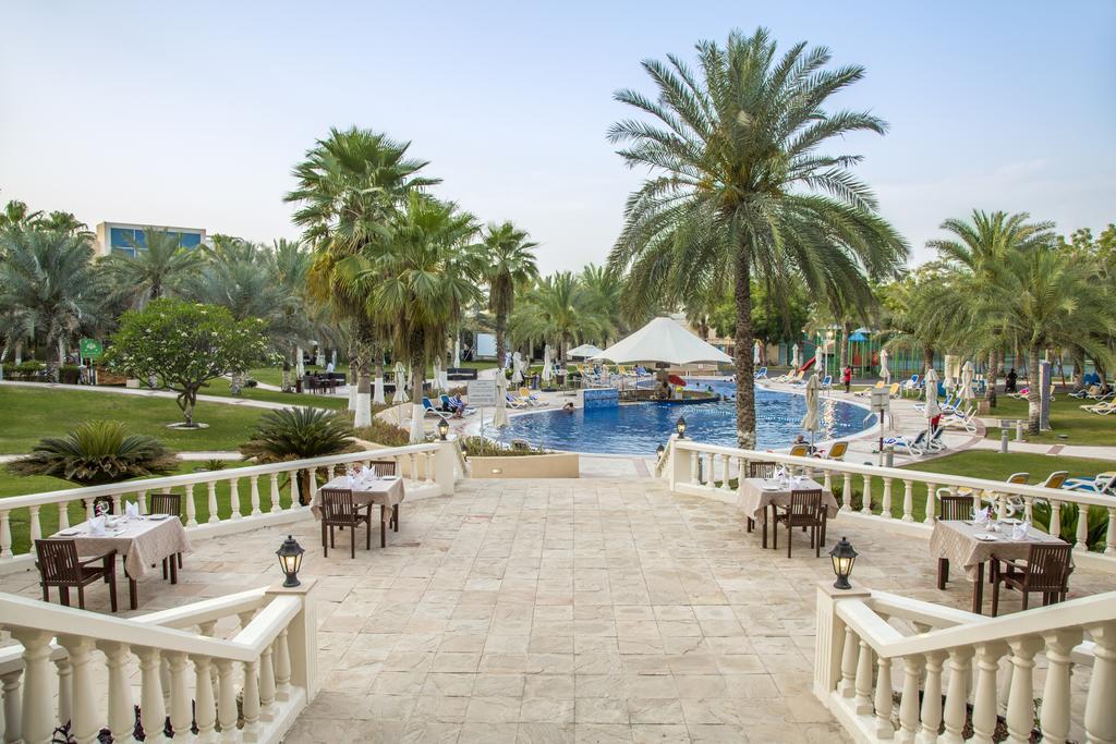 فندق مفرق أبوظبي-8 من 45 الصور