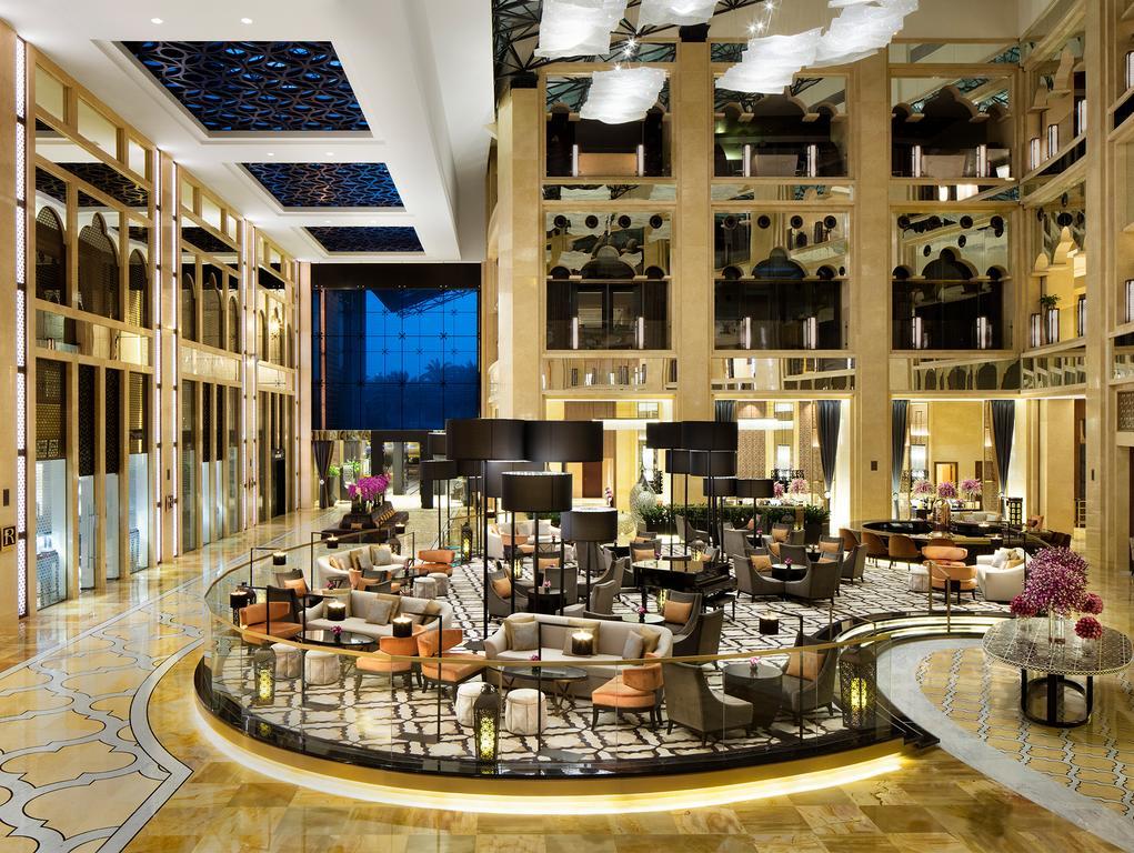 ذا إتش دبي-11 من 42 الصور