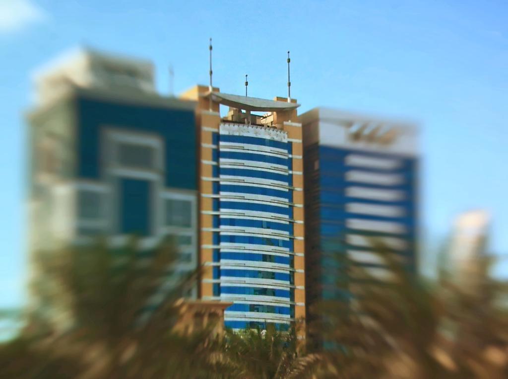 فندق باراجون-1 من 42 الصور
