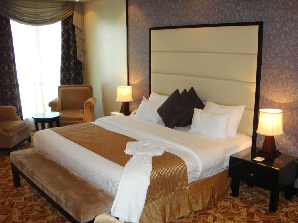 فندق باراجون-15 من 42 الصور