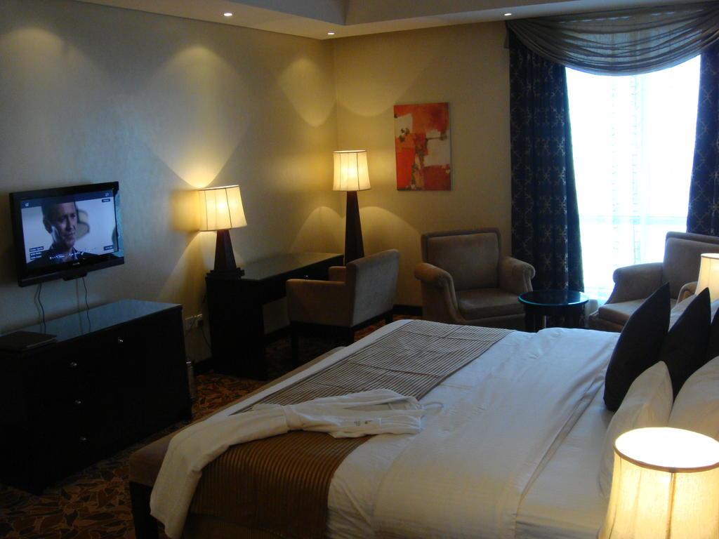 فندق باراجون-16 من 42 الصور