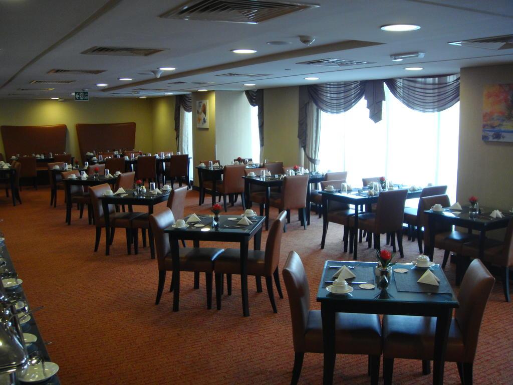 فندق باراجون-17 من 42 الصور