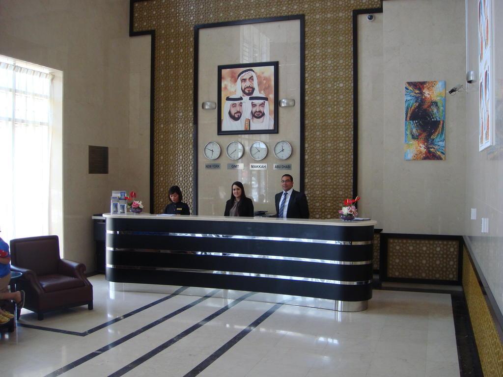 فندق باراجون-21 من 42 الصور